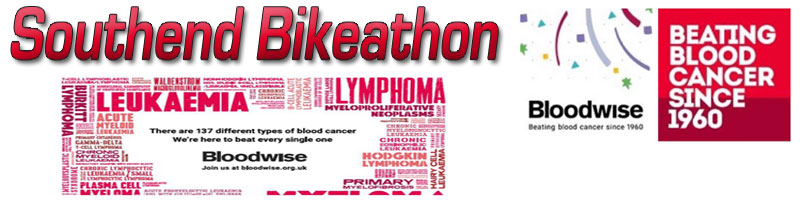 To Leukaemia and Lymphoma Research website
