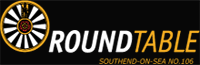 Southend Round Table 106